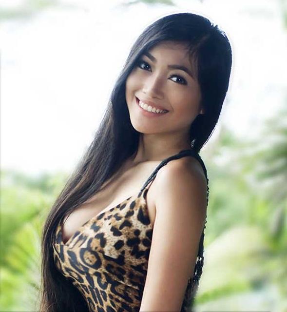 Chinalove, Dating Site