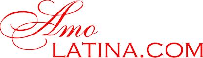 Amolatina, AmoLatina.com