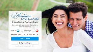Amolatina Dating