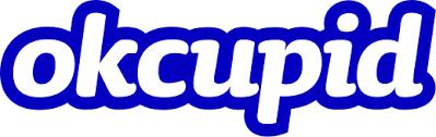 okCupid.com, okcupid