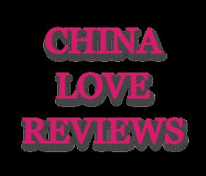 ChinaLove Reviews